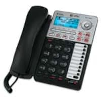 AT&T ML17939 Corded 2-Line Speakerphone with Caller ID, ML17939, 11151568, Telephones - Consumer