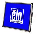 ELO Touch Solutions 19 1939L Open-Frame LCD Touch Monitor, Dual Serial USB Interface, E945445-1, 17068722, Monitors - LCD