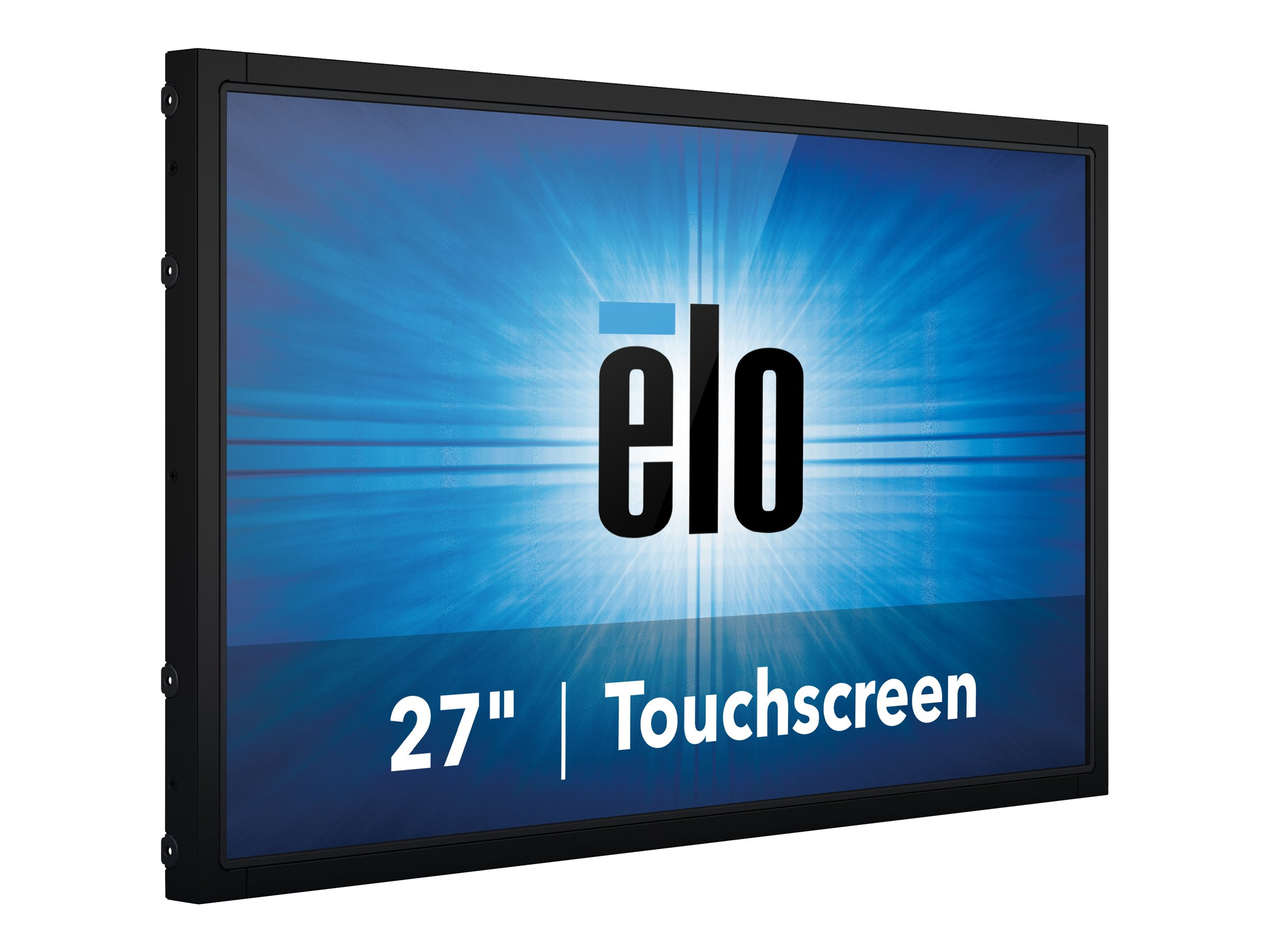 ELO Touch Solutions E329262 Image 3