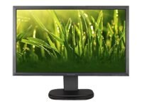 ViewSonic 24 VG2439M-LED Widescreen LED-LCD Monitor, VG2439M-LED