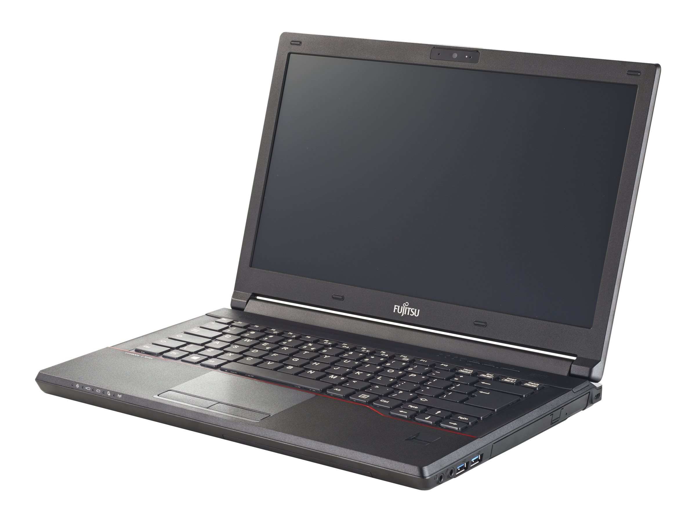 Fujitsu LifeBook E546 2.3GHz Core i5 14in display