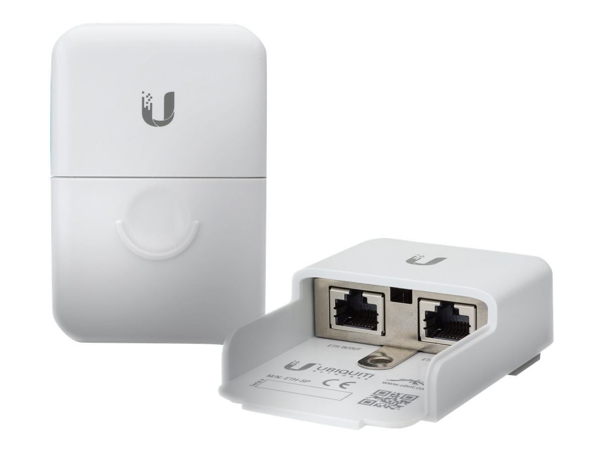 Ubiquiti Networks ETH-SP Image 2