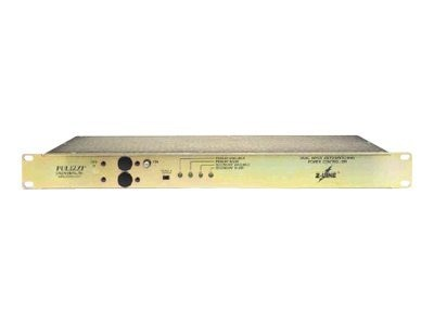 Eaton ePDU Automatic Transfer Switch, 5.76kVA 208-240VAC 30A 1U RM (2) L6-30P Input 9ft (12) C13 Outlets, T2235-F3-CFB09L, 10081457, Power Distribution Units