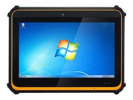 DT Research 391UF IP65+810G Rated Tablet, 9, 391UF-7P6B-374, 18924375, Tablets