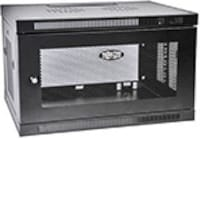 Tripp Lite SmartRack 6U Wall Mount Rack Enclosure Cabinet, Instant Rebate - Save $10, SRW6U, 11463625, Racks & Cabinets