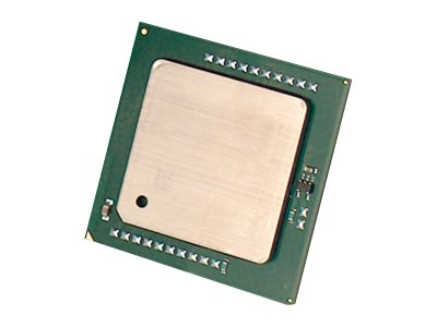 HPE Processor, Xeon 6C E5-2603 v4 1.7GHz 15MB 85W for DL380 Gen9