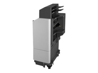 Lexmark Multi-position Staple Punch Finisher (S-LV) for CX825 & CX860 Series, 42K1267