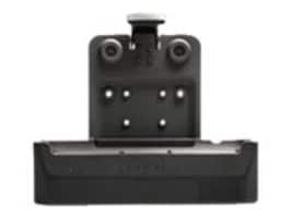 Getac Havis Non-RF Vehicle Dock for T800, GDVNH2, 19507557, Docking Stations & Port Replicators