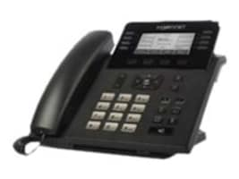 Fortinet FortiFone 370i IP Telephone, FON-370I, 30897040, VoIP Phones