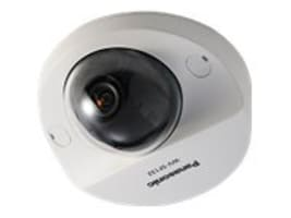 Panasonic WVSF132 Network Camera, WVSF132, 14667341, Cameras - Security