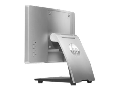 HP Monitor Stand for L7010t, L7014, L7014t, T6N33AA