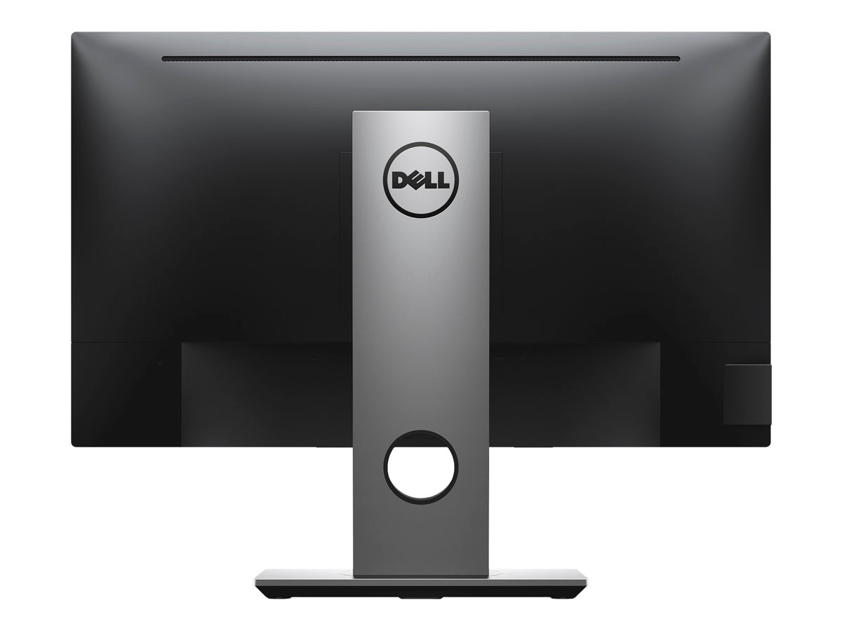 Dell 23 P2317H Full HD LED-LCD Monitor, Black, P2317H