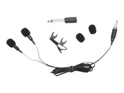 Pyle Microphone 50Hz to 16kHz, PLM43, 18532718, Microphones & Accessories
