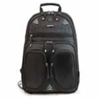 Mobile Edge ScanFast Checkpoint Friendly Backpack 2.0, MESFBP2.0, 11793958, Carrying Cases - Notebook