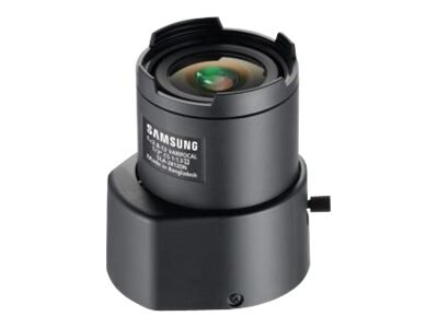 Samsung SLA-2812DN CS-mount Varifocal Lens, SLA-2812DN, 26979261, Camera & Camcorder Lenses & Filters