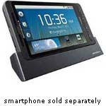Motorola Docking Station for Droid X 89430N