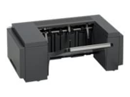 Lexmark Output Expander for MS812, MS811 & MS810 Series, 40G0851, 14925602, Printers - Output Trays/Sorters