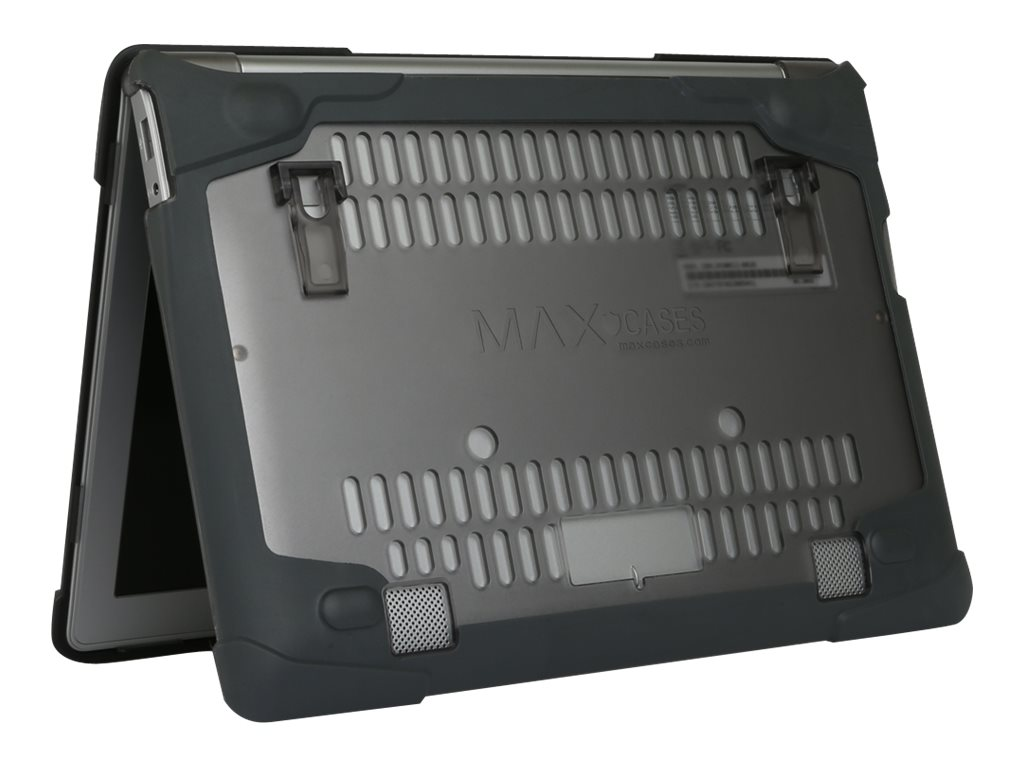 Max Cases SS-ES-CB3-11-GRY Image 7