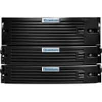 Quantum 16TB DXi6700, DXi6701 & DXi6702 Module (Factory Installed), DDY67-FDEX-016A, 13324012, Disk-Based Backup