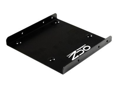 OCZ Solid State Drive 3.5 Adapter Bracket
