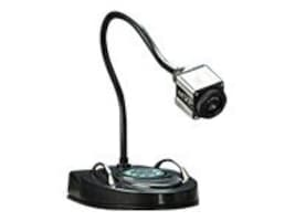 Ken-A-Vision MVP-100 Multi  Product ( USB & VGA), MVP-100, 15537100, Cameras - Document