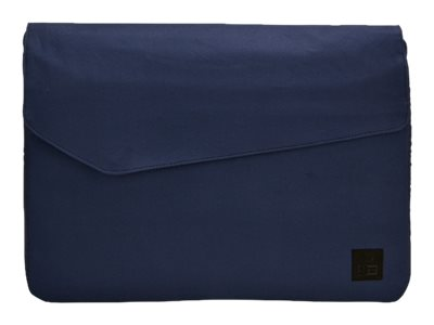 Case Logic LoDo 13.3 Laptop Sleeve, Blue