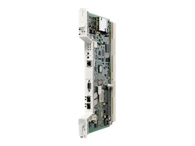Cisco Transport Node Controller Eth PTP for M2 M6, 15454-M-TNCE-K9, 14436905, Network Device Modules & Accessories