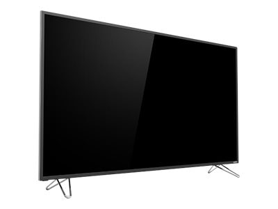 Vizio 55 M55-D0 Ultra HD LED-LCD TV, Black, M55-D0
