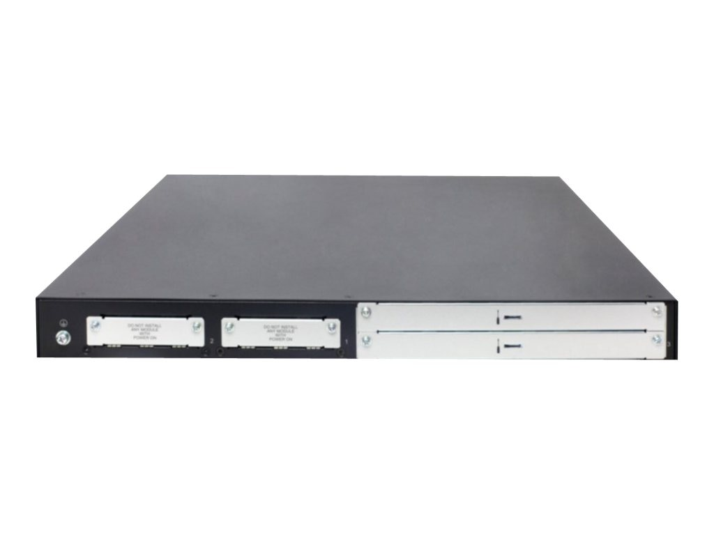 Hewlett Packard Enterprise JG409A#ABA Image 4