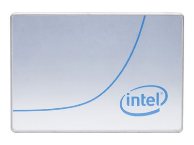 Intel 2TB DC P4500 PCIe 2.5 Internal Solid State Drive