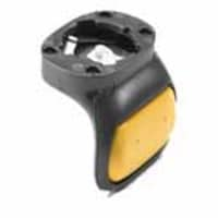 Zebra Symbol RS409 Replacement Trigger Assembly, SG-WT4015231-01R, 12016860, Bar Coding Accessories