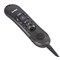 Nuance PowerMic II Dictation Microphone, 0POWM2N-A04, 12163421, Software - Utilities