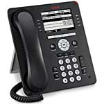 Avaya 9608 IP Phone Deskphone, 700480585, 12210208, VoIP Phones
