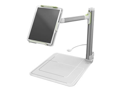 Belkin Tablet Stage, B2B054