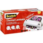 3M Scotch TL901 Thermal Laminator