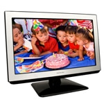 12275079 Pandigital PANTV1512 15.6 inch Kitchen 4 in 1 Digital Picture Frame   $100 Shipped