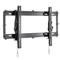 Chief Manufacturing Large FIT Tilt Wall Mount for 32-52 Displays, RLT2, 12339642, Stands & Mounts - AV