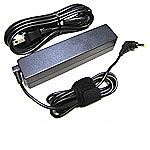 Fujitsu AC Adapter for Lifebook T580 Tablet PC