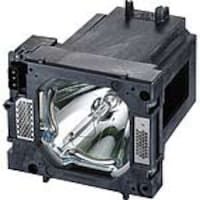 Canon Replacement Lamp for LV-7590 Projector, 4824B001, 12386545, Projector Lamps