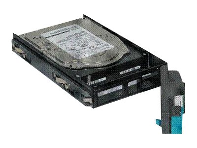 HPE XP24000 300GB 15K RPM Array Group Upgrade, AE179AU, 31460843, Hard Drives - Internal