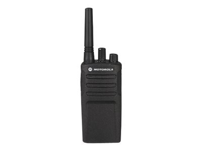 Motorola RMU2080 On-Site Two-Way Business Radio