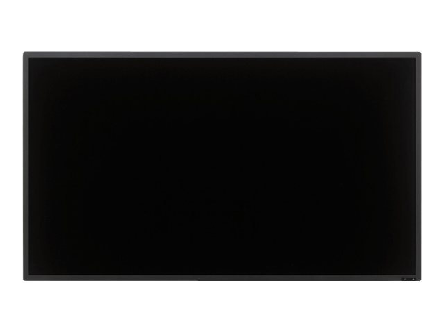 Sony 46 FWD46B2 LED-LCD Full HD Monitor, Black, FWD46B2, 14368981, Monitors - Large-Format LED-LCD