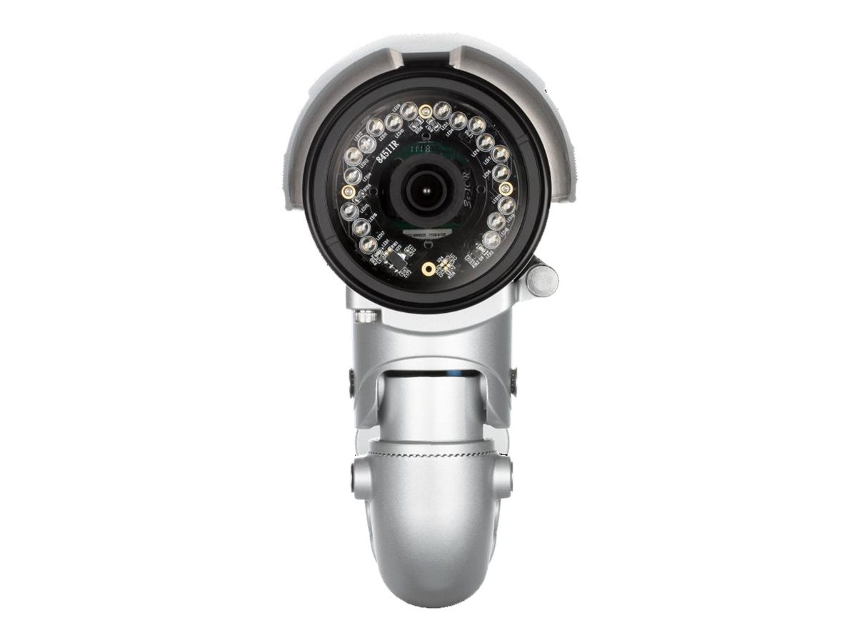 D-Link Full HD WDR Outdoor IP Camera