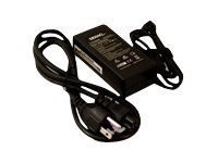 Denaq 3.16A 19V AC Adapter for Toshiba Satellite 1000