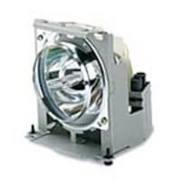 ViewSonic Replacement Projector Lamp for PJD5123, 5133, 5223, 5523, RLC-072, 12681827, Projector Lamps