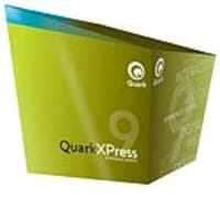 Quark Corp. QuarkXPress 9 Media Pak, Mac Win, 130056, 12759655, Software - Desktop Publishing