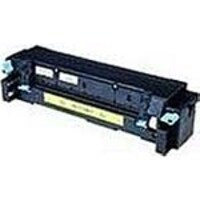 Oki 110V Fuser Assembly for B6300 Series Printer, 50230120, 12760859, Printer Accessories