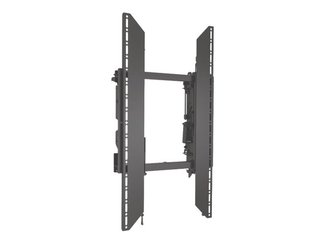 Chief Manufacturing ConnexSys Video Wall Portrait Mounting System without Rails, LVSXUP, 17246242, Stands & Mounts - AV