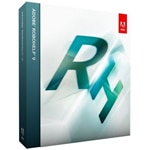 Adobe Corp. CLP-5.0 Robohelp Server 9 2000pts Lvl 1, 65099985AA01A00, 13804235, Software - Programming Tools