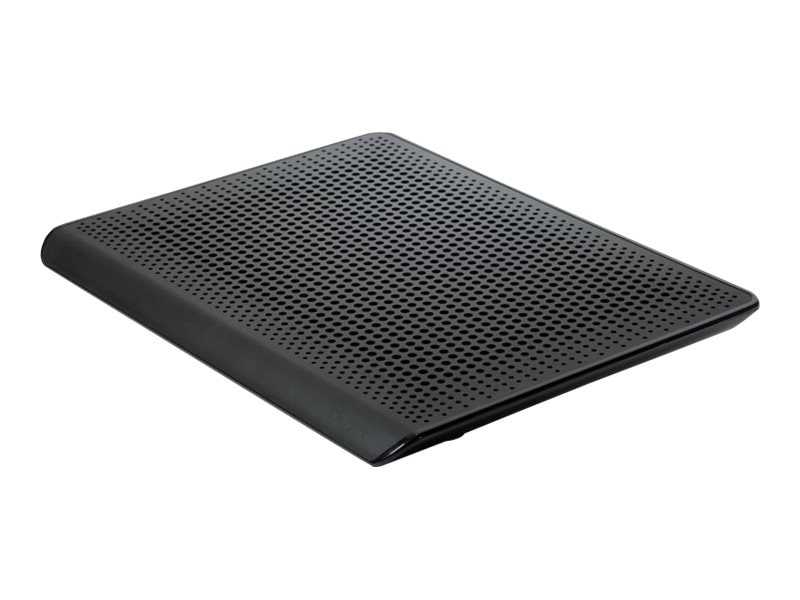 Targus HD3 Gaming Chill Mat, Black, AWE57US, 11929641, Cooling Systems/Fans